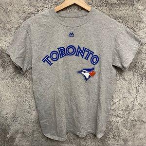 Toronto BlueJays Shirt